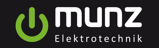 Munz Elektrotechnik